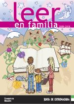 leer familia