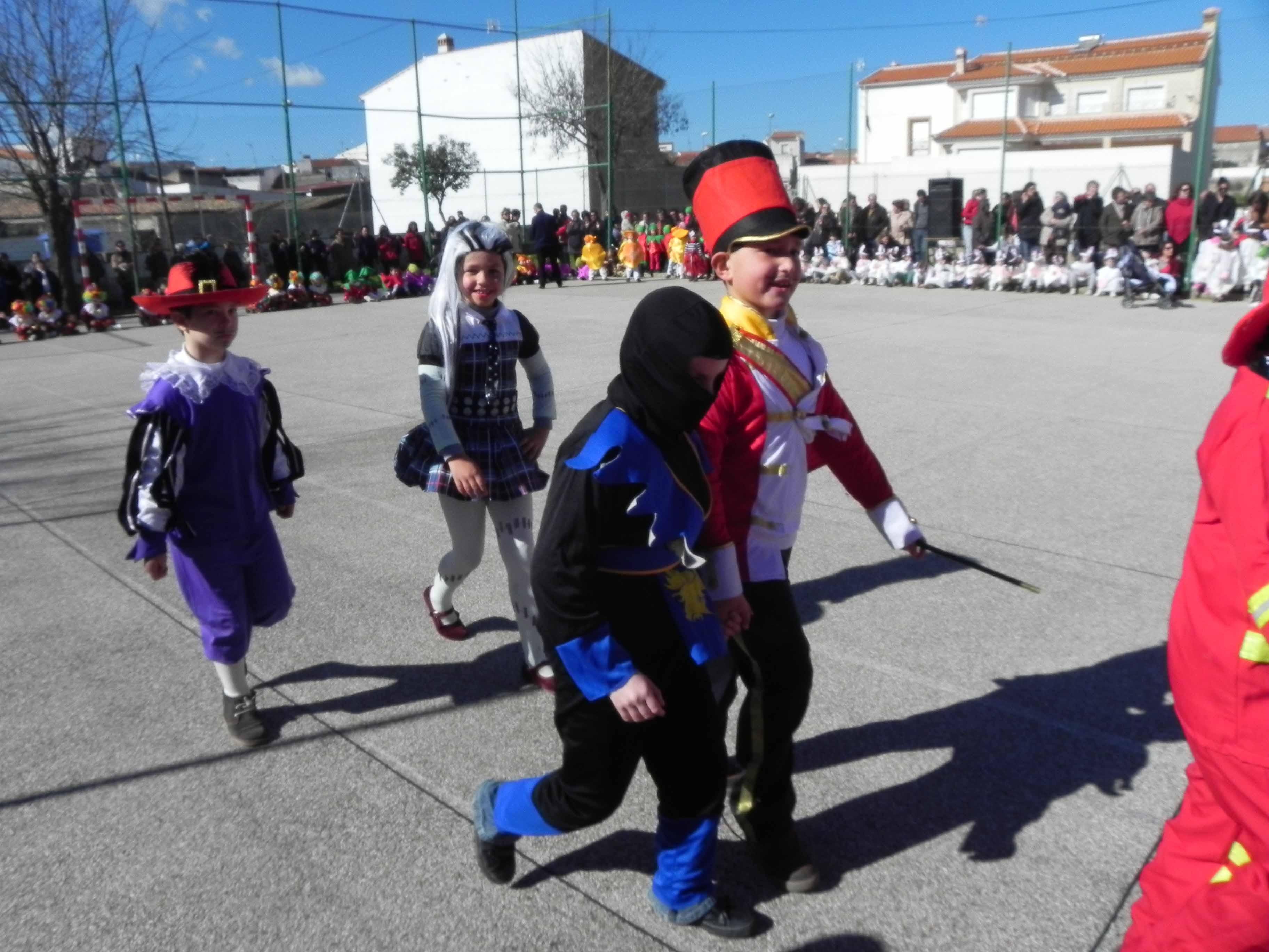 carnaval2013 1